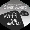 2016wppi16x20 SilverAward 100x100, Rashpal Photography