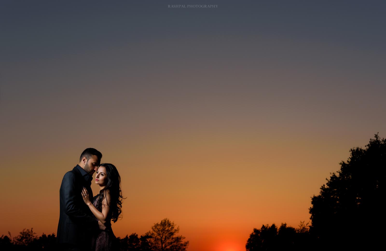 www.Rashpal-Photography.com