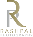 Rashpal Photography