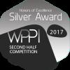 2017SH-SilverAward